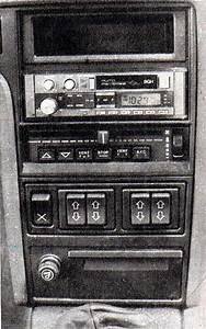 Renault 18 Gtx Ii 1987 - Autos Y Motos