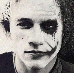 蝙蝠侠前传2》中的小丑
