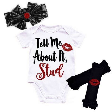 Cute Handmade Little Girls Baby Online Clothing Stores Boutique