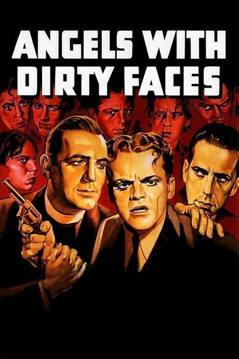 angels  dirty faces