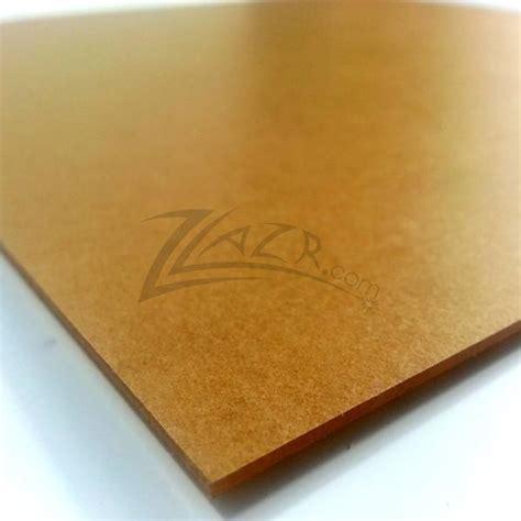 12 quot x6 quot x1 32 quot super thin acrylic clear sheet 1mm zlazr