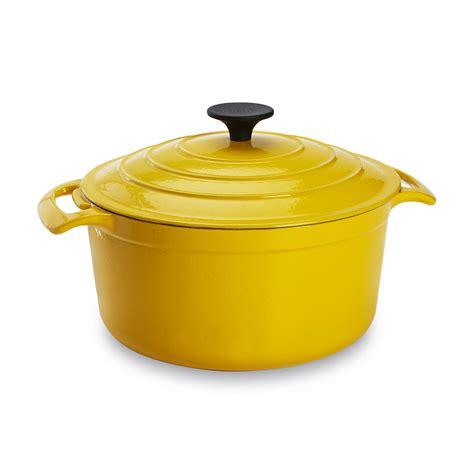 cast iron caldero caldero fundido cast aluminum dutch oven home kitchen cookware dutch ovens