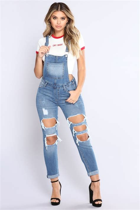 denim dress the 786 best fashion denim images on