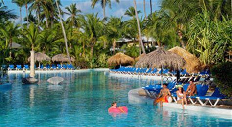 melia caribe tropical resort last minute punta cana