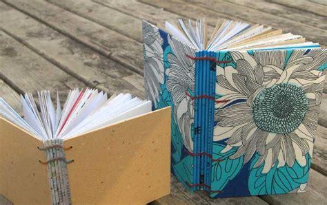 handbound books bookbinding blog making books