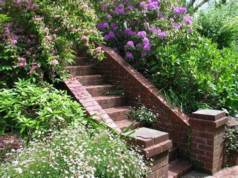Garden Design Ideas by Hailstone Garden Design Adelaide Portfolio Garden