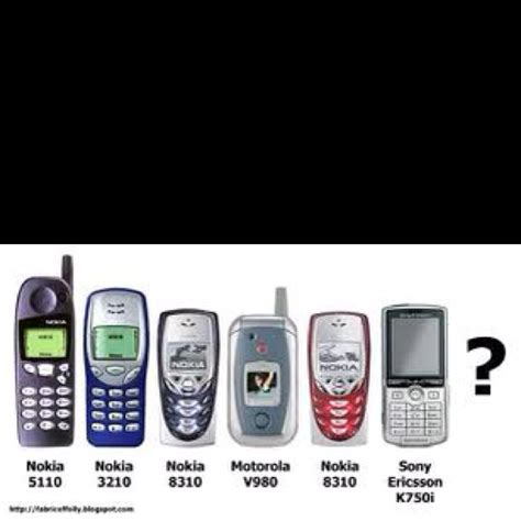 1990s cell phone 90 s cell phones 80 s and 90 s times
