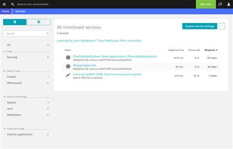 ibm help desk number ibm service desk hostgarcia