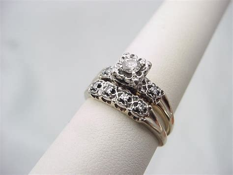 antique wedding ring weneedfun