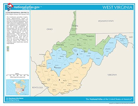 west virginia elections candidates races voting