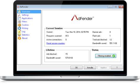 Adfender Download