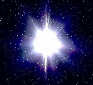 Orion's Arm - Encyclopedia Galactica - Supernova