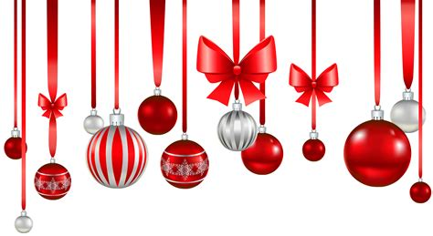 christmas ornament png transparent  images png