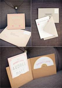 17 best images about wedding invitation ideas on pinterest With wedding invitations packaging ideas