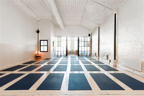 yoga  hip hop yoga studio  richmond australia