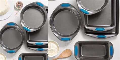 ray rachael oven bakeware lovin reg drops piece