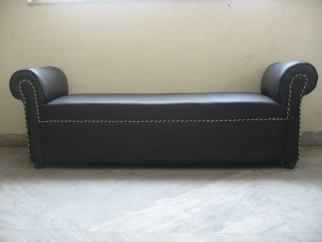 Second Settees For Sale by Used Settee For Sale Second Settee