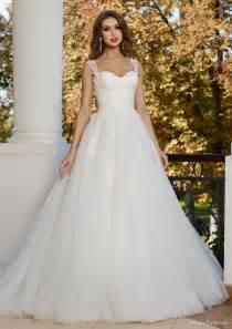 sweetheart wedding gowns fashion 2015 wedding dresses royal bridal collection wedding inspirasi