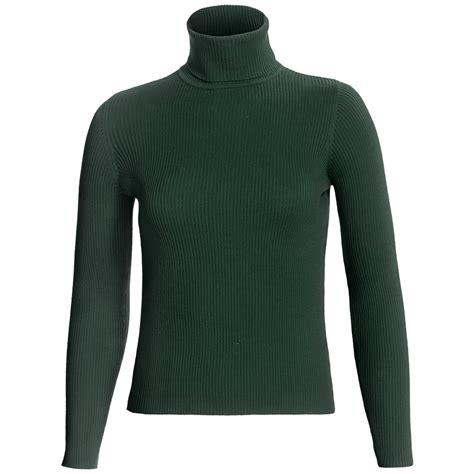 plus size sweaters plus size turtleneck sweater sweater jacket