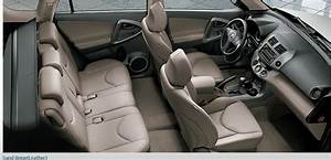Talking Covers  Toyota Rav4 New Shape Reviews 2013 With