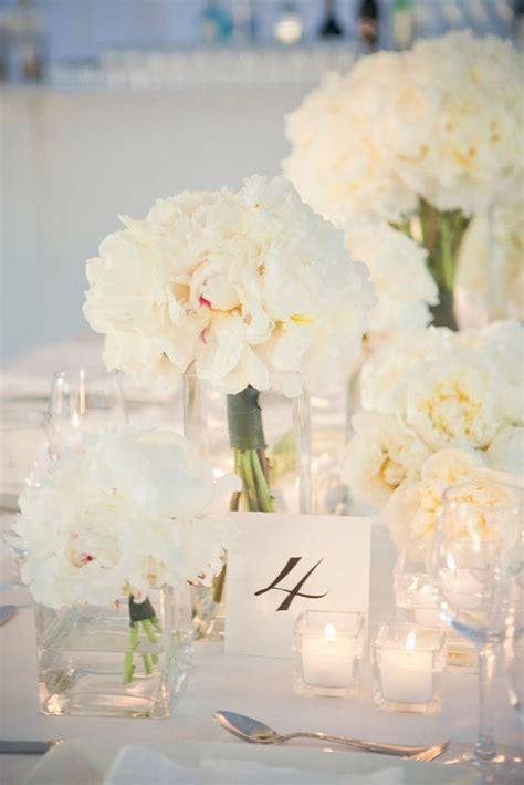white wedding ideas  romantic wedding deer pearl