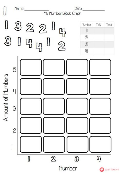 8 best maths activities ks1 images on pinterest math