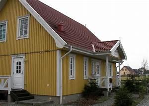Fertighaus Aus Frankreich : fertighaus aus holz schwedenhaus auch als exklusives ~ Lizthompson.info Haus und Dekorationen