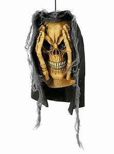 Halloween Deko Außen : skelett fensterschreck halloween deko online kaufen ~ Jslefanu.com Haus und Dekorationen