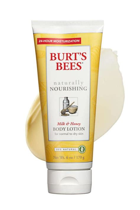 Bee Beauty Products - Honey and Beeswax Creams