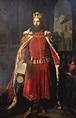 Casimir III of Poland (30 April 1310 – 5 November 1370 ...