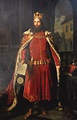 Casimir III of Poland (30 April 1310 – 5 November 1370 ...