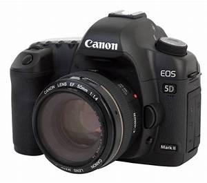 Canon Camera News 2020  Canon Eos 5d Mark Ii Pdf User Guide    Manual Downloads