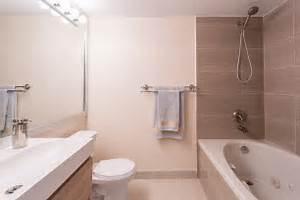 Neues Badezimmer Planen : haustechnik vom meisterbetrieb hunger in herford ~ Sanjose-hotels-ca.com Haus und Dekorationen