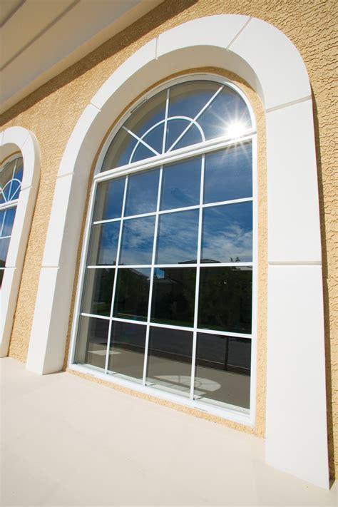 aluminum windows orem utah rocky mountain windows doors
