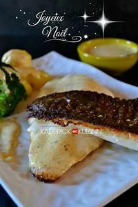 Repas De Noel Poisson : filets de turbot cuit la plancha pour un repas ~ Melissatoandfro.com Idées de Décoration