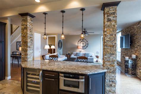decorative kitchen islands rustic kitchen with kitchen island wildon home oversized