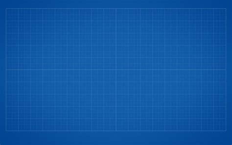 Best 56+ Blueprint Backgrounds on HipWallpaper | Gear ...