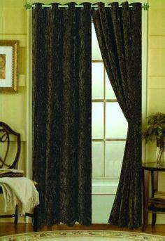 bedroom idea on bedroom duvet covers