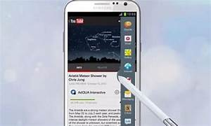 android 411 jelly bean firmware update samsung galaxy With galaxy note gets jelly bean 4 1 2 upgrade