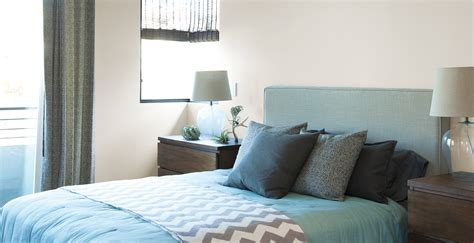 white bedroom walls ideas and inspirational paint colors