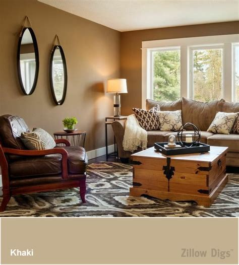 tan paint colors living rooms living room paint colors