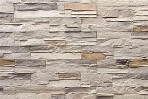 Pierre Parement Extérieur : pierre mur exterieur pierre de parement r f mont cenis ~ Nature-et-papiers.com Idées de Décoration
