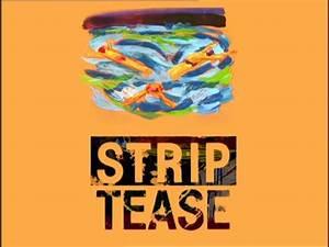 Strip Tease Emission : culte archives torr facteur ~ Medecine-chirurgie-esthetiques.com Avis de Voitures