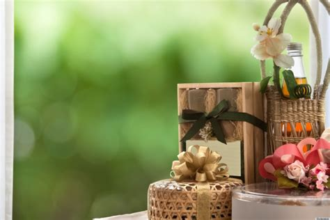 presents that start with n 10 diy s day gift ideas that you can start now photos huffpost