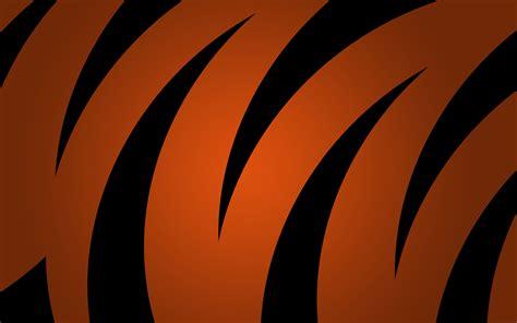 Wallpaper Orange And Black Background by Black And Orange Wallpaper 02 2560x1600