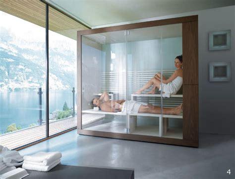 Wellness Badezimmer Ideen