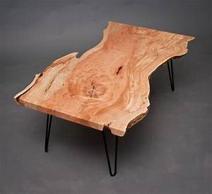 coffee tables ideas recycle items natural wood coffee With natural wood coffee tables for sale