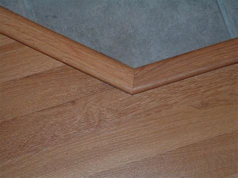 Laminate Floor Transition Molding by Laminate Flooring Transitions Laminate Flooring