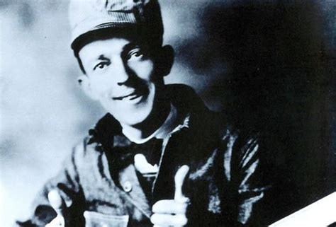 Jimmie Rodgers On Lonestarmusic.com