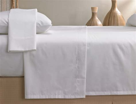 feather mattress topper buy luxury hotel bedding from courtyard hotels sheet set